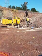 وحدة حفر الآبار HAUSHERR  VIPER 24 rock drill