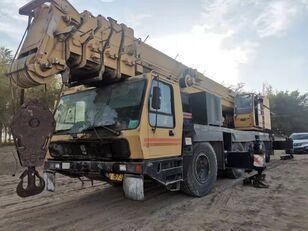 شاحنة رافعة GROVE Grove 160ton crane
