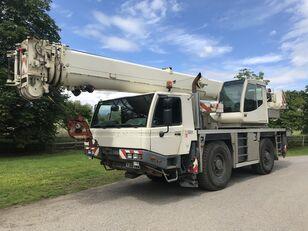 شاحنة رافعة TADANO FAUN ATF40G-2