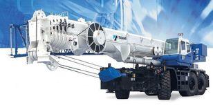 جديد شاحنة رافعة TADANO GR-1450EX