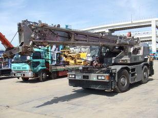شاحنة رافعة TADANO TR250